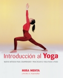 introduccion_al_yoga.jpg