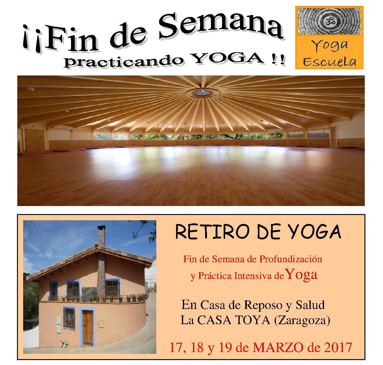 Yogaescuela inicio - Inicio yoga en casa ...